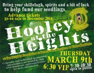 hooley-at-the-heights