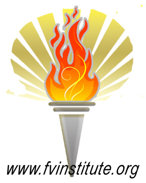 FVI Torch-Small Logo