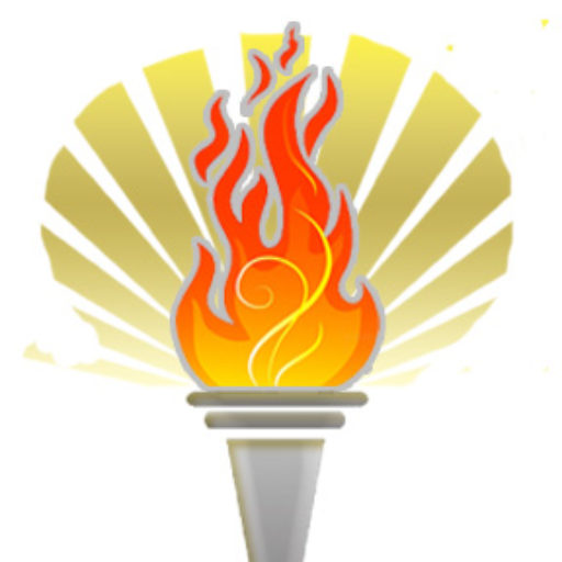 cropped-Torch-Small-Logo.jpg