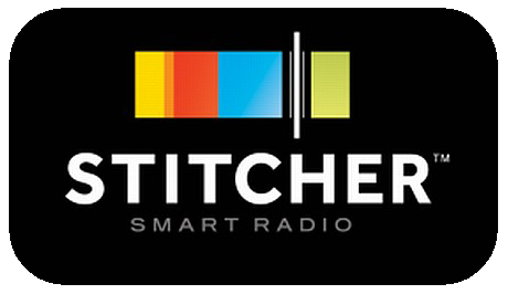 stitcher-header-logo