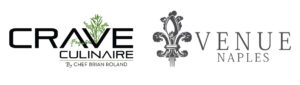 Crave and Venue Logos_edited-4