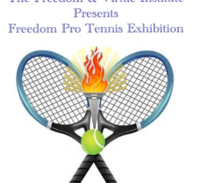 Freedom_Tennislogo